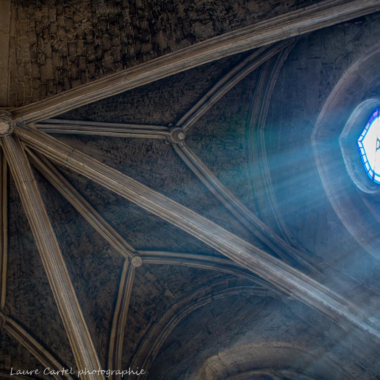 Lumière divine - 2