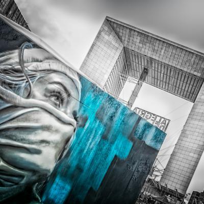 LACA-Reportage Urban Week-02-DSC_0617-Modifier