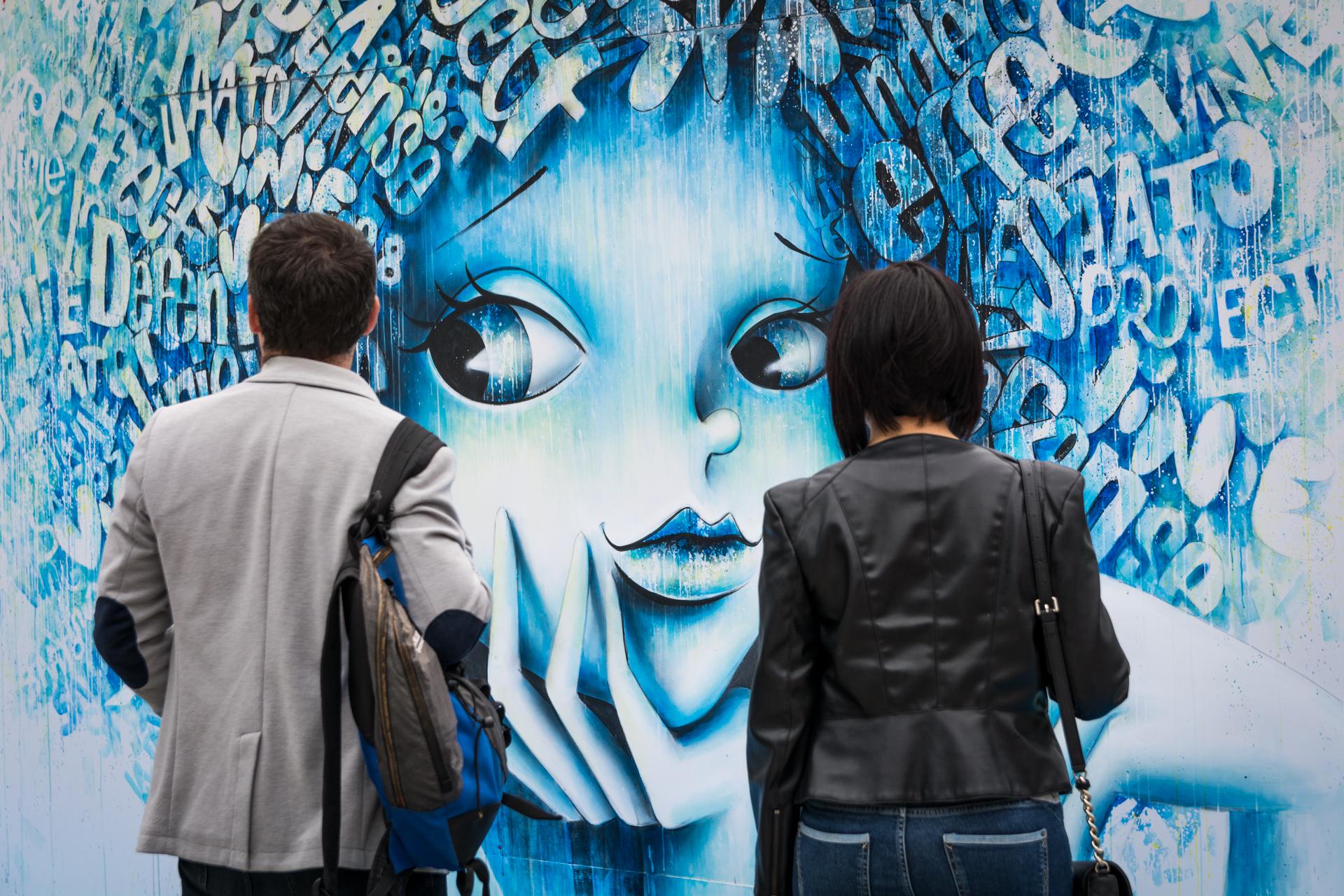 LACA-Reportage Urban Week-03-DSC_0535