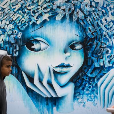 LACA-Reportage Urban Week-04-DSC_0543