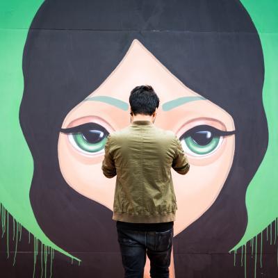 LACA-Reportage Urban Week-11-DSC_0610