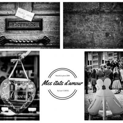 Street photography - Mes Etats dAmour