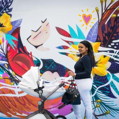 LACA-Reportage Urban Week-07-DSC_0562