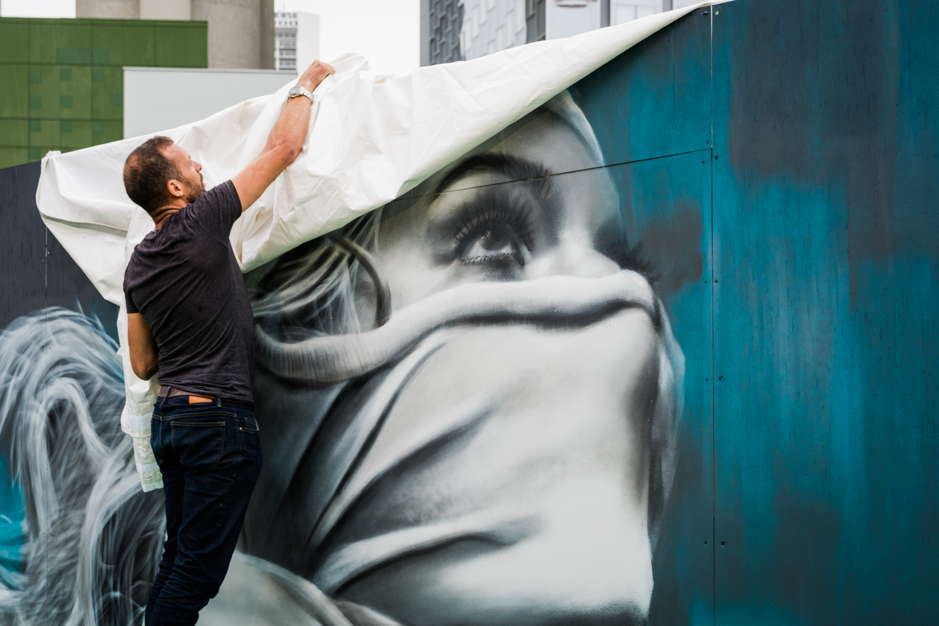 LACA-Reportage Urban Week-15-DSC_0633
