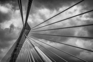 Crozon pont de tenerez
