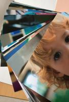 Expo photo accueillir les emotions des enfants journee petite enfance 1
