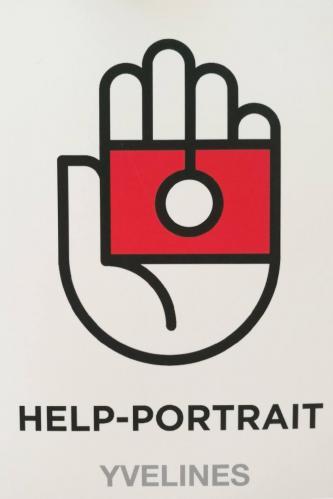 Help portrait yvelines