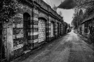 Rue de bolbec